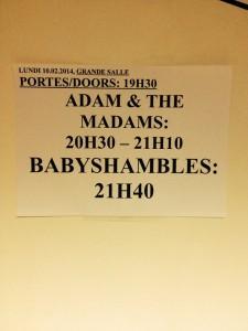 Adam&TheMadamsw_Babyshambles