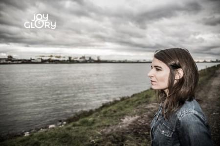 Joy-and-Glory-514x342
