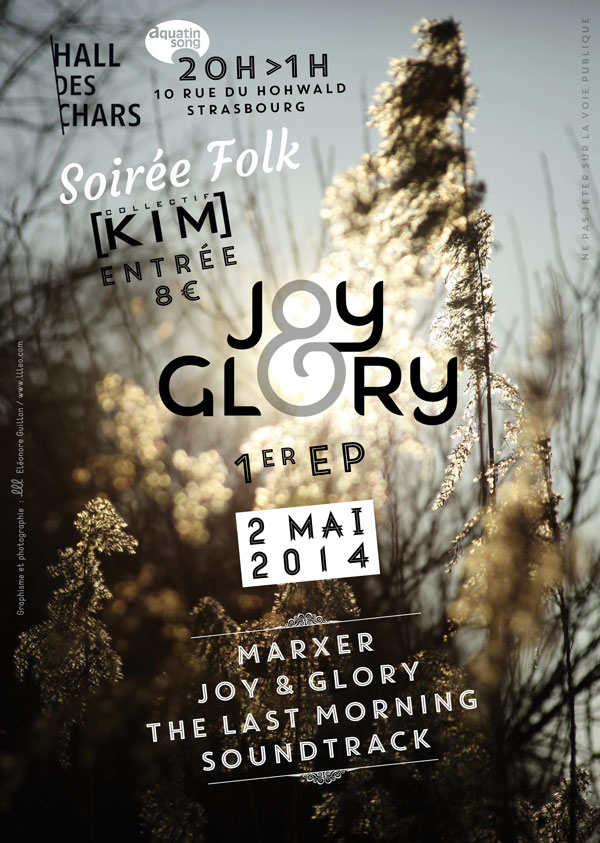 release-party-kim-joy-web