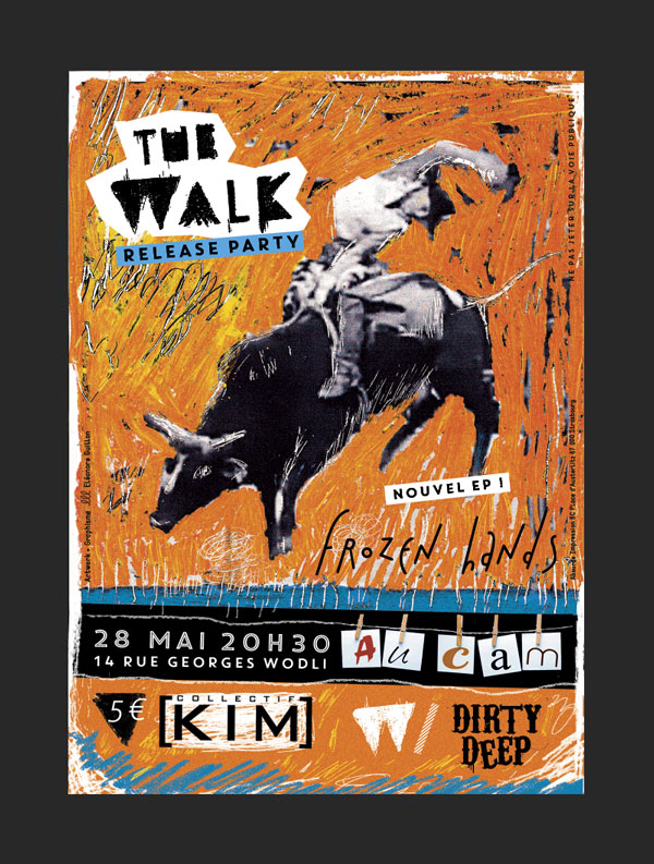 visuel-the-walk