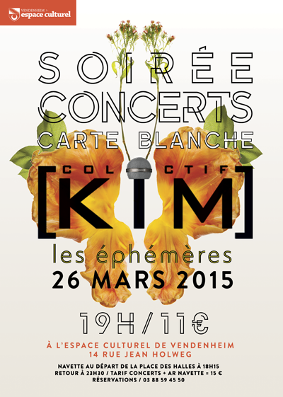 flyer-kim-ephemeres-recto-web